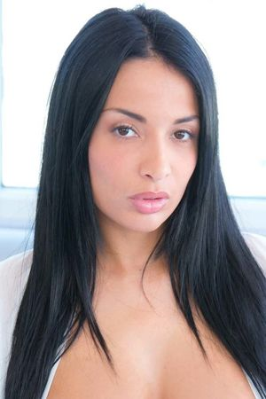 Anissa Kate - Profil-Bilder - The..