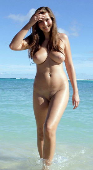 Teenager-Schulmädchen topless