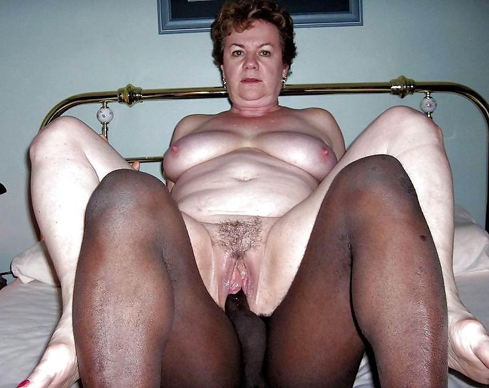 Black Granny Pussy And Ebony Older Women Porn