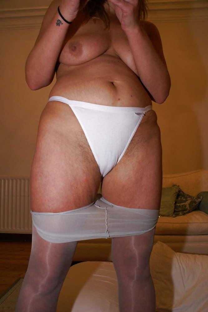 Amateur Gray Panties And My Big Yourdailypornmovies 1
