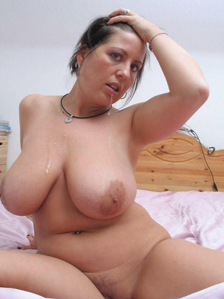 Slim busty russian webcam beauty free sex pics